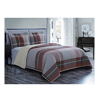 Foster Quilt Set by Field & Stream®