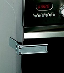 Dreambaby® 2-pk. Microwave and Oven Lock