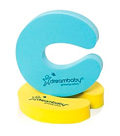 Dreambaby® 2-pk. Door Stopper