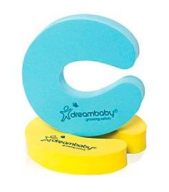 Dreambaby® 2-pk. Door Stopper