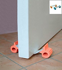 Dreambaby® 2-pk. Under the Door Gripper