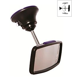 Dreambaby® Deluxe Baby View Mirror