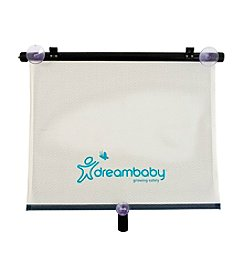 Dreambaby® Extra-Wide Roller Shade for Trucks and SUVs