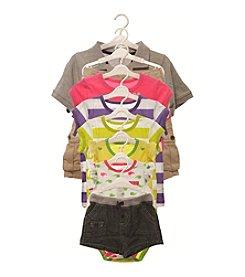Dreambaby® Gro Hangers