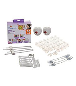 Dreambaby® 46-pc. Home Safety Value Kit