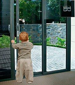 Dreambaby® 2-pk. Sliding Door & Window Lock