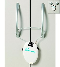 Dreambaby® Cable Lock