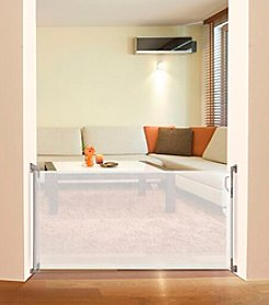 Dreambaby® Retractable Gate