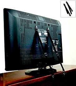 Dreambaby® 2-pk. Flat Screen TV Saver