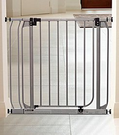 Dreambaby® Auto Close/Auto Hold Security Gate
