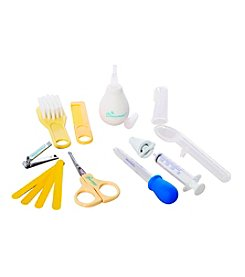 Dreambaby® Health Care Kit