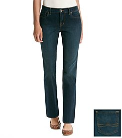 Lucky Brand® Sweet 'N Low Lenoir Wash Bootcut Jean