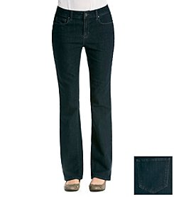 DKNY JEANS® Stockholm Soho Bootcut Jeans