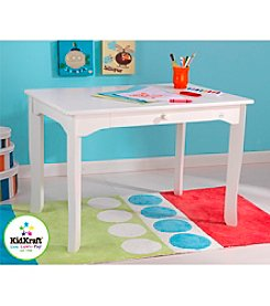 KidKraft Brighton Table