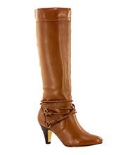 """Bella Vita® """"Candice II"""" Tall Boots"""