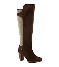"""Bella Vita® """"Walker"""" Tall Boot"""