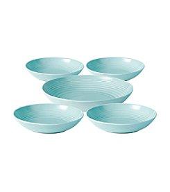 Gordon Ramsay Maze Blue by Royal Doulton® 5-pc. Pasta Set