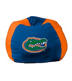 NCAA® University of Florida Bean Bag Chair