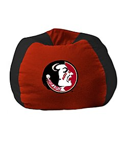 NCAA® Florida State Bean Bag Chair