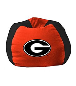 NCAA® Georgia Bean Bag Chair