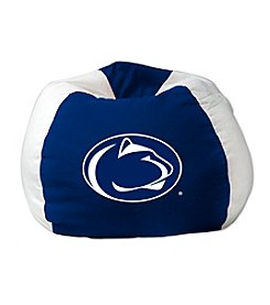 NCAA® Penn State University Bean Bag Chair