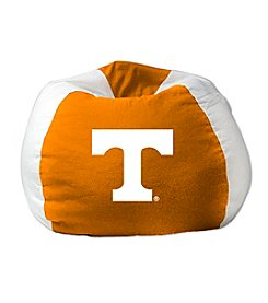 NCAA® University of Tennessee Bean Bag Chair