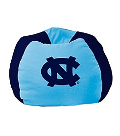 NCAA® University of North Carolina Bean Bag Chair