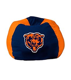 NFL® Chicago Bears Bean Bag Chair