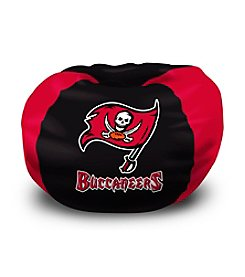 NFL® Tampa Bay Buccaneers Bean Bag Chair