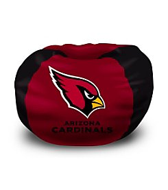 NFL® Arizona Cardinals Bean Bag Chair