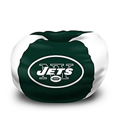 NFL® New York Jets Bean Bag Chair