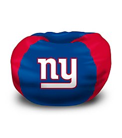 NFL® New York Giants Bean Bag Chair