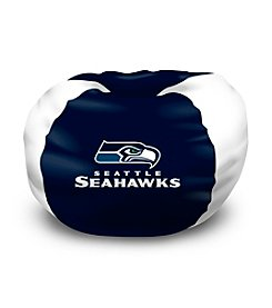 NFL® Seattle Seahawks Bean Bag Chair