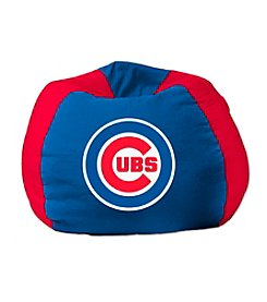 MLB® Chicago Cubs Bean Bag Chair