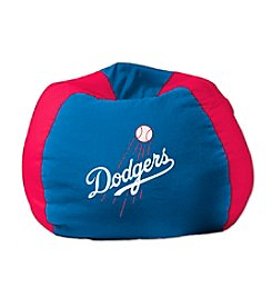 Los Angeles Dodgers Bean Bag Chair