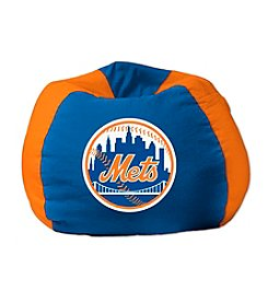 MLB® New York Mets Bean Bag Chair