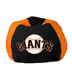 MLB® San Francisco Giants Bean Bag Chair
