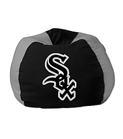MLB® Chicago White Sox Bean Bag Chair