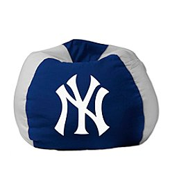 MLB® New York Yankees Bean Bag Chair