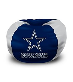 NFL® Dallas Cowboys Bean Bag Chair