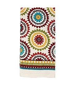 Ritz™ Medallion Kitchen Towel
