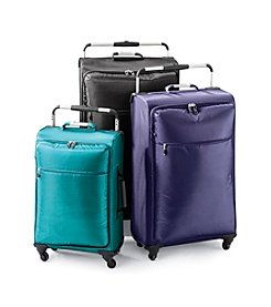 IT Luggage IT-Ø-4 2.0 Luggage Collection