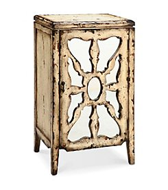 Madison Park® Antiqued Mirrored Accent Chest