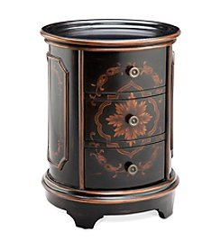 Madison Park® Acanthus Accent Table