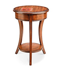 Madison Park® Postage Accent Table