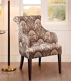 Madison Park® Alexis Accent Chair