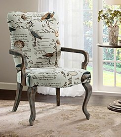 Madison Park® Arnau Accent Chair