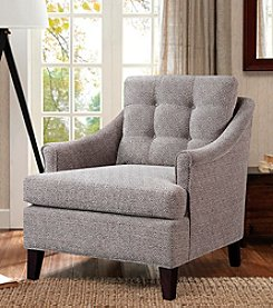 Madison Park® Charleston Accent Chair