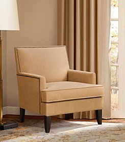 Madison Park® Colton Accent Chair
