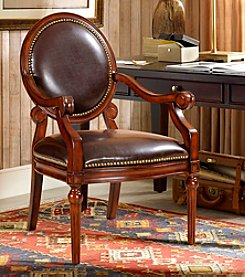 Madison Park® Covington Accent Chair
